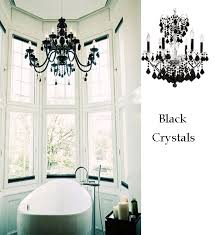 Lamps Plus Bathroom Lighting 10 bathroom lighting ideas with crystal chandeliers lamps plus