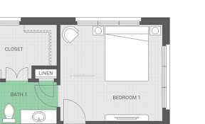 2d floor plans 04 rebackoffice