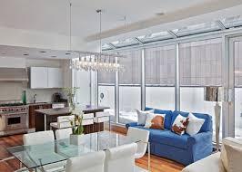 open plan studio apartment design interior home design ideas