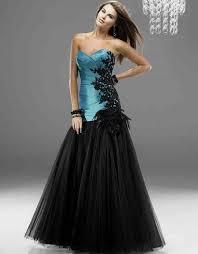 teal wedding dresses teal and black wedding dresses naf dresses