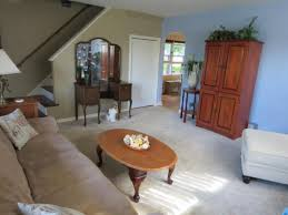 what is proc and proccing abbreviation for living room qvitter