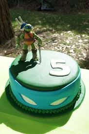 tmnt cake turtle party ideas that you ll diy turtle party