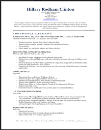 Resume For Board Of Directors Resume Companion Scholarship Fall 2016 Winners Announcement