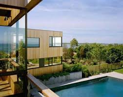 vacation home design ideas 1000 images about houses i like on