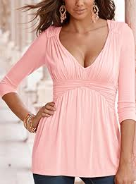 womens pink shirts clothing u0026 tops cheap price