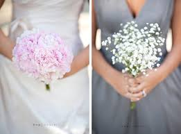 wedding flowers for bridesmaids ways to save on your wedding flowers