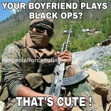 Special Forces Meme - that s cute aakash special forces of india facebook