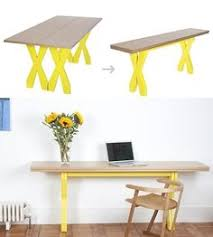 Apartment Dining Table Space Saving Dining Tables For Your Apartment Expandable Table