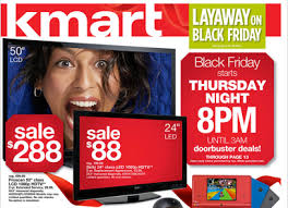 target bonus black friday ad 2012 black friday ads 2012 archives page 2 of 3 money saving mom