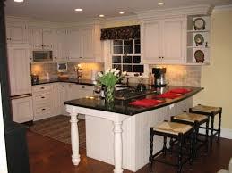 California Classic Cabinets Pleasant Hill California ProView - California kitchen cabinets