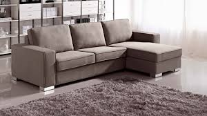 Chaise Queen Sleeper Sectional Sofa by Sofas Center Fascinating Chaise Loungeeper Sofa Image Concept