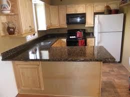 laminate cabinets natural maple kitchen cabinets granite maple