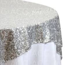 silver lace table overlay tl087a mesh sequence table cloth gold sequin embroidery table