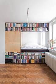 1313 best i storage shelving bookcase images on pinterest