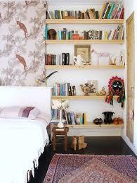 Furniture Bed Design 2016 Top Bedroom Trends Making Waves In 2016