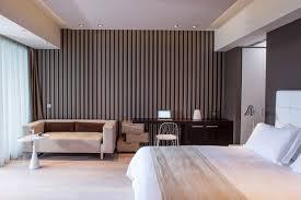 aqua blu boutique hotel u0026 spa luxury hotel in kos greece slh