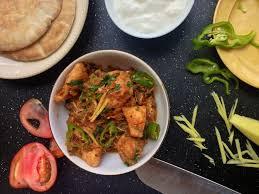 cuisine pakistanaise 58 best pakistan recipes images on indian recipes