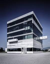 troppo architects rozak house lake bennett australia troppo