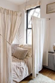 Small Bedroom Designs Curtain Divider For Studio Apartment Business For Curtains