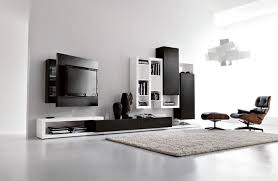 furniture wall tv showcase designs lg tv stand body missing wall