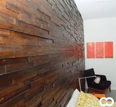 scrap wood wall modern looking scrap wood walls wood wall design diy design and