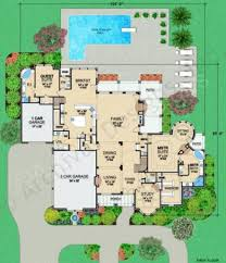 Texas Floor Plans by Mount Thames Texas Floor Plans Luxury Floor Plans