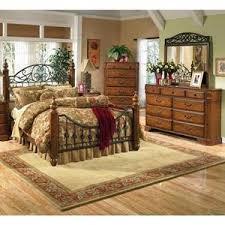 Furniture Set For Bedroom by 36 Best Master Bedrooms Images On Pinterest Master Bedrooms 3 4