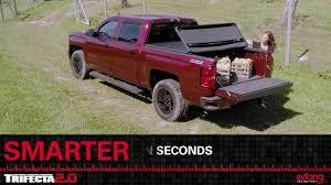 Dodge Dakota Truck Bed Cover - extang trifecta 2 0 signature truck bed covers