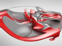 2008 renault mégane coupé concept conceptcarz com