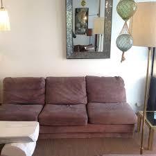 comment nettoyer un canapé en nubuck circlepark co page 11 canape design cuir blanc canape angle