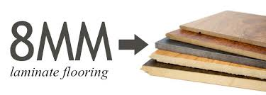 Laminate Flooring Thickness Laminate Flooring Faq Durability More