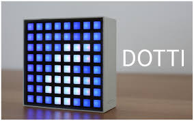 witti dotti u2013 novelty cubed review androidguys