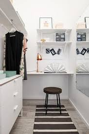 harmonise your hairstyle with your wardrobe to create an impact black and white decoration 60 ideas of environments to be