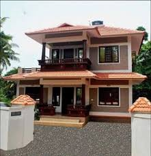 Kerala Style Home Window Design 4 Bedroom Traditional House Plans Images Designs Kerala Homes