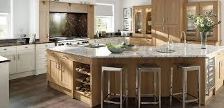 kitchen furniture manufacturers uk building supplies kitchens east west sussex and kent