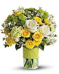 Images Flowers Flowers Flower Delivery Send Flowers Online Teleflora