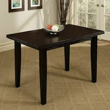 small espresso dining table 53 best dining room tables images on pinterest dining room tables
