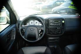 100 ford maverick xlt 2007 manual ford escape u2014 wikip礬