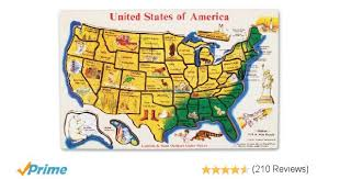 us map puzzle cool math map usa puzzle cool math usa maps us country maps