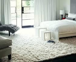 Modern White Rugs White Rug For Bedroom Kinogo Filmy Club