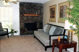 the veranda apartments for rent in denton tx forrent with 2