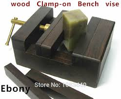 online buy wholesale wooden bench vise from china wooden bench