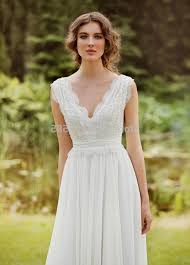 casual country wedding dresses casual country wedding dress