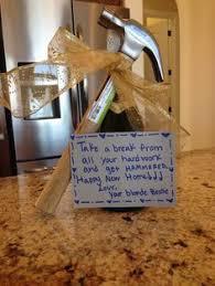 housewarming gift great for realtors www mythirtyone com