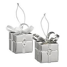 where can i buy christmas boxes buy lewis silver gift boxes christmas tree decoration o