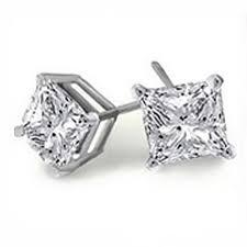 real diamond earrings cheap real diamond earrings cheap vvs diamond earrings find vvs