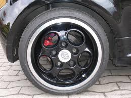 porsche wheels black telefon porsche wheels on a vw lupo wheels pinterest