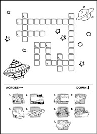 transport vocabulary for kids learning english printable resources