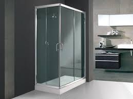 cabine doccia ikea box doccia rettangolare reversibile con ante scorrevoli in vetro