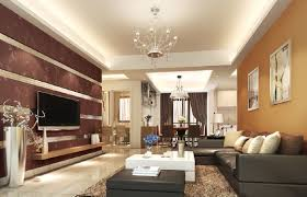 Online 3d Home Paint Design Furniture Living Room Painting Sofa White Leather Carpet Prices